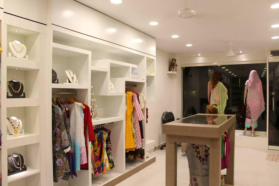 Maureen boutique interior 2 jpg