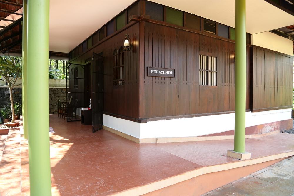 Madukkakuzhy cottage 3.jpg