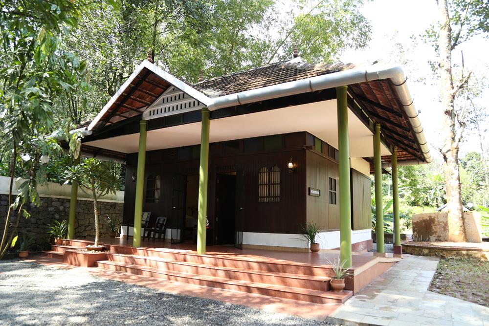Madukkakuzhy cottage 4.jpg
