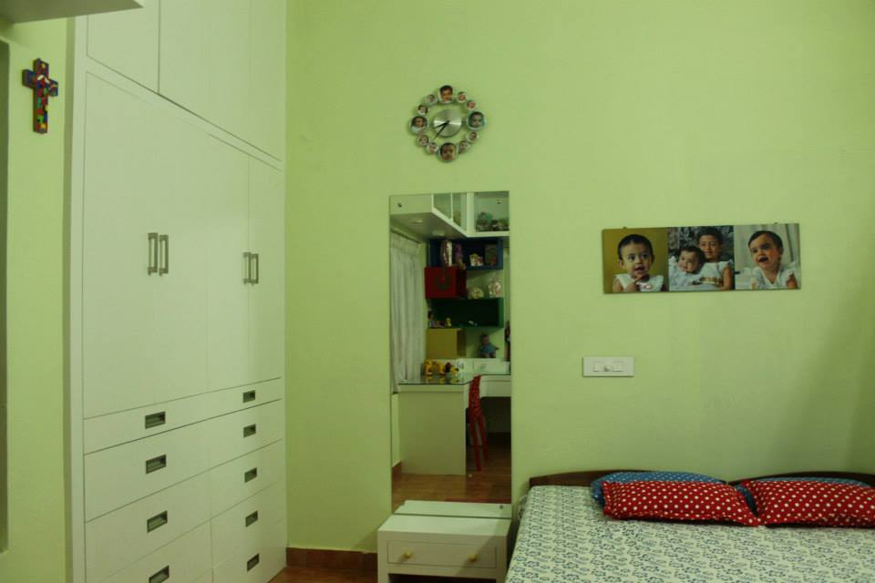PID-RR01301-interior view 1.jpg