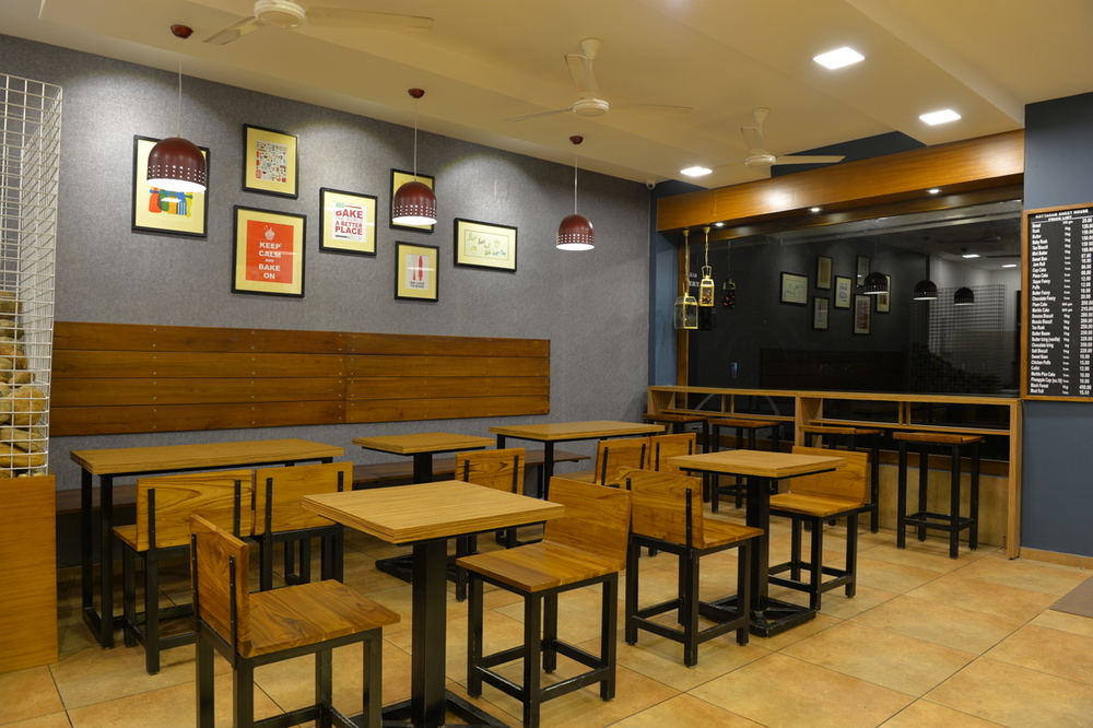 Inside_view-cafe.JPG