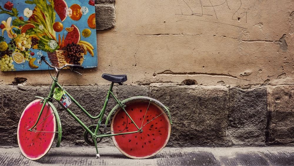 creative_bike