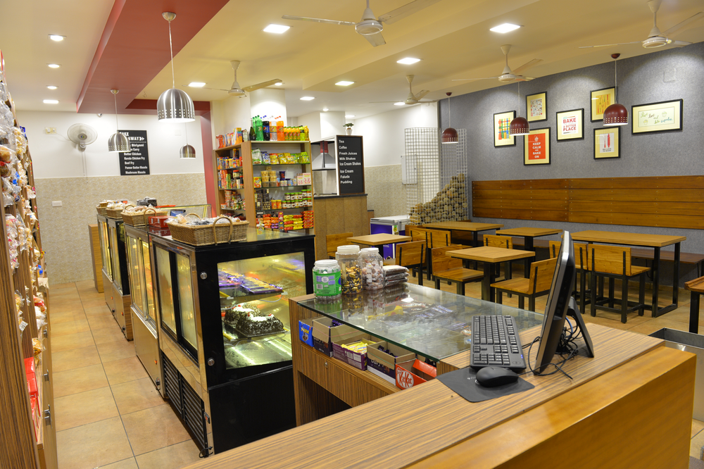 Cafe_Bakery-insideview.png