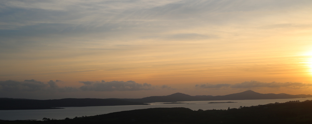 bantry sunset winter.jpg
