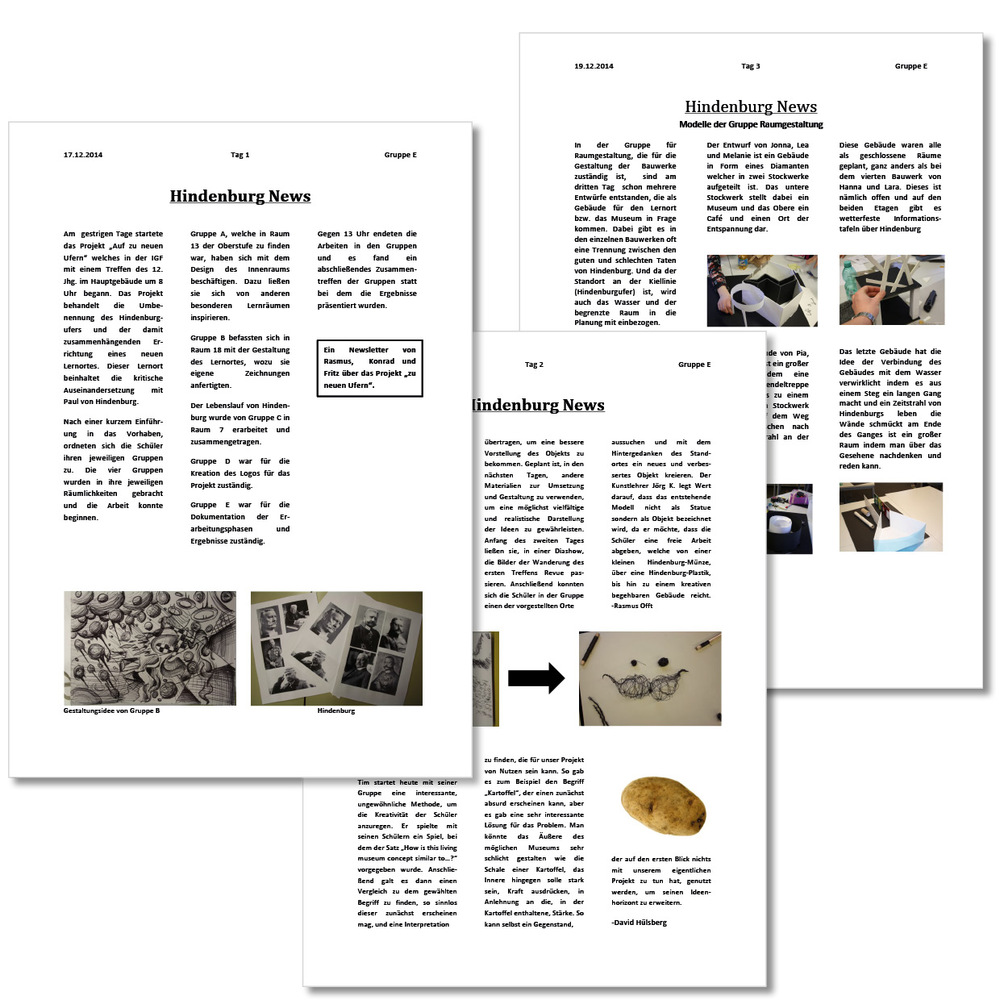 Newsletters composed 2.jpg
