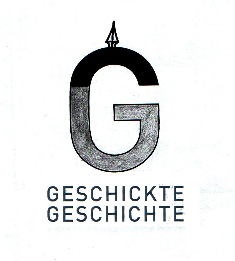 Geschickte Geschichte - Tim.jpg