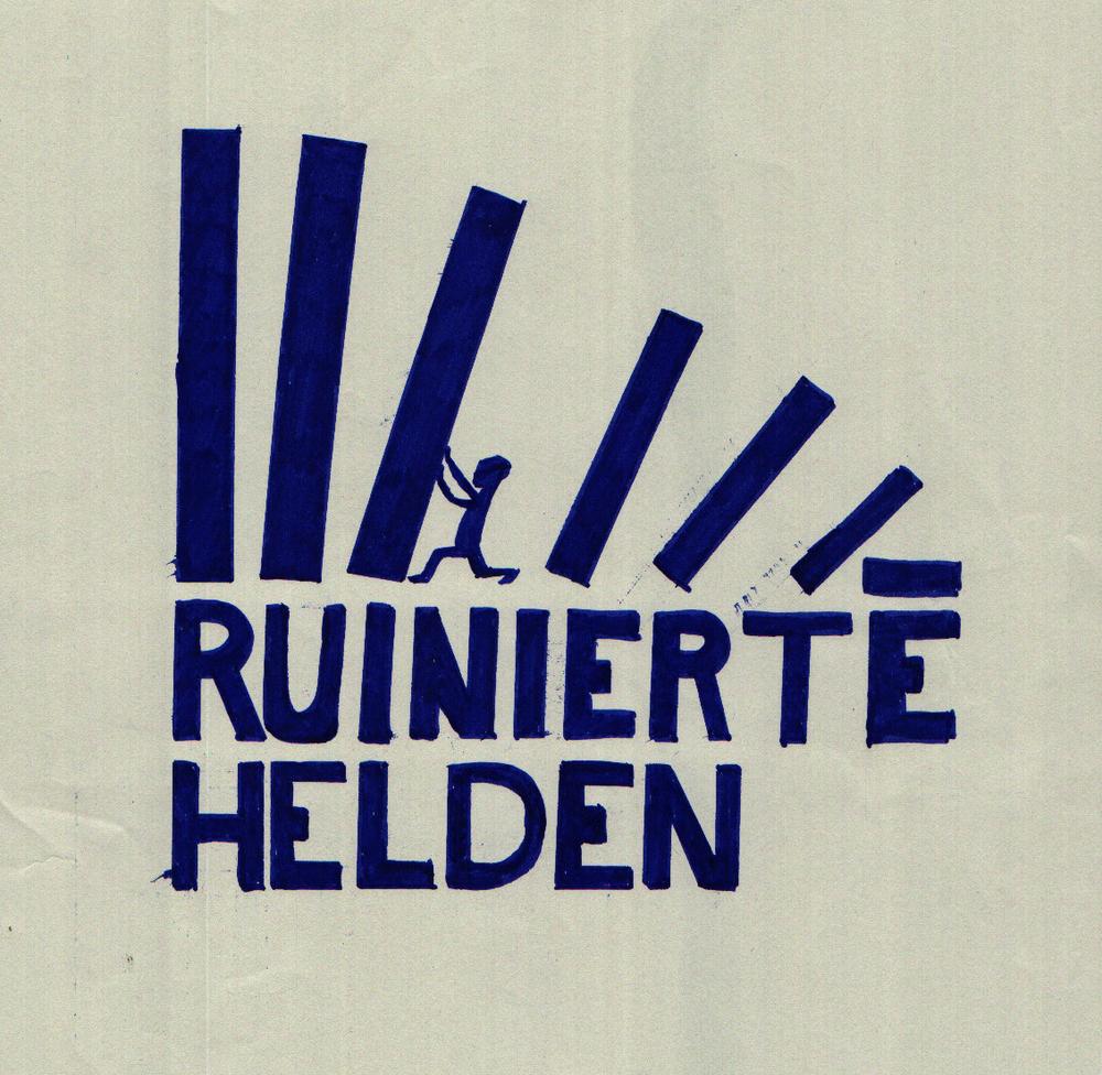 RH - Meltem.jpg