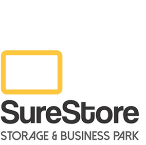 SureStore | Self-Storage and Business Park