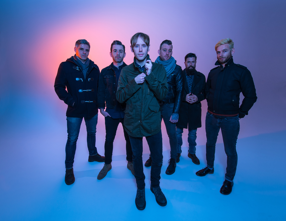 No Devotion (Collect)