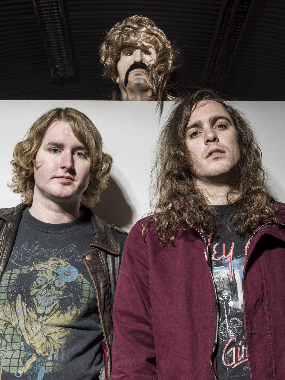 DZ Deathrays (Infectious)