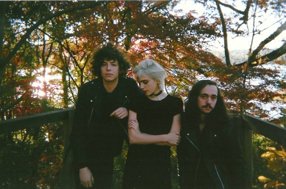 Sunflower Bean (Fat Possum)