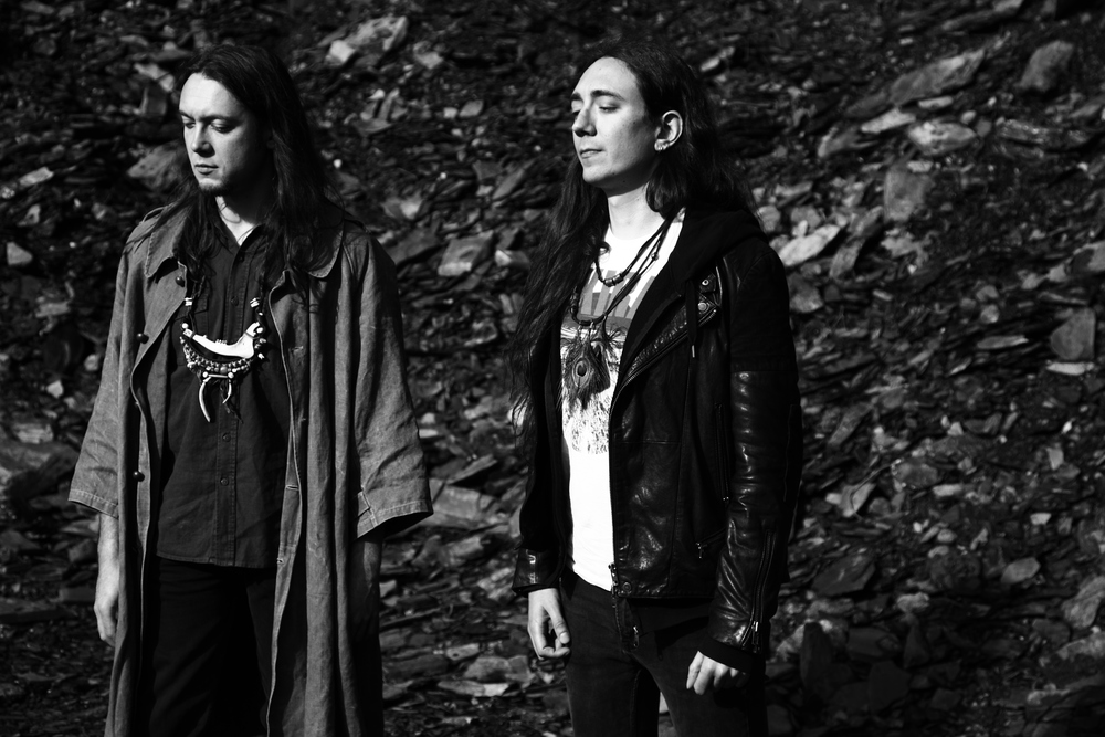 Alcest (Prophecy)