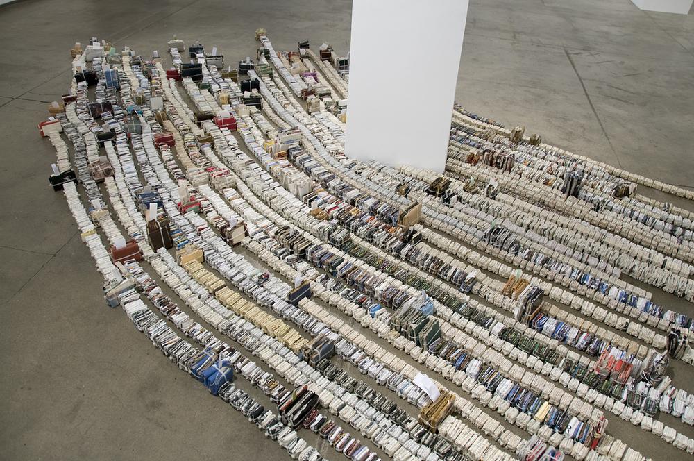 2013 'Bind' at JB gallery. image 2 1500px w.jpg