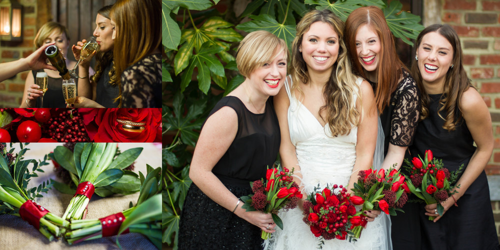 Bridesmaids collage.jpg