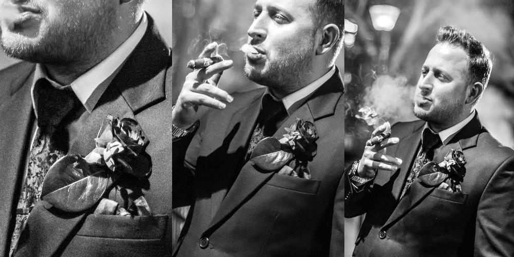 cigar ollage.jpg