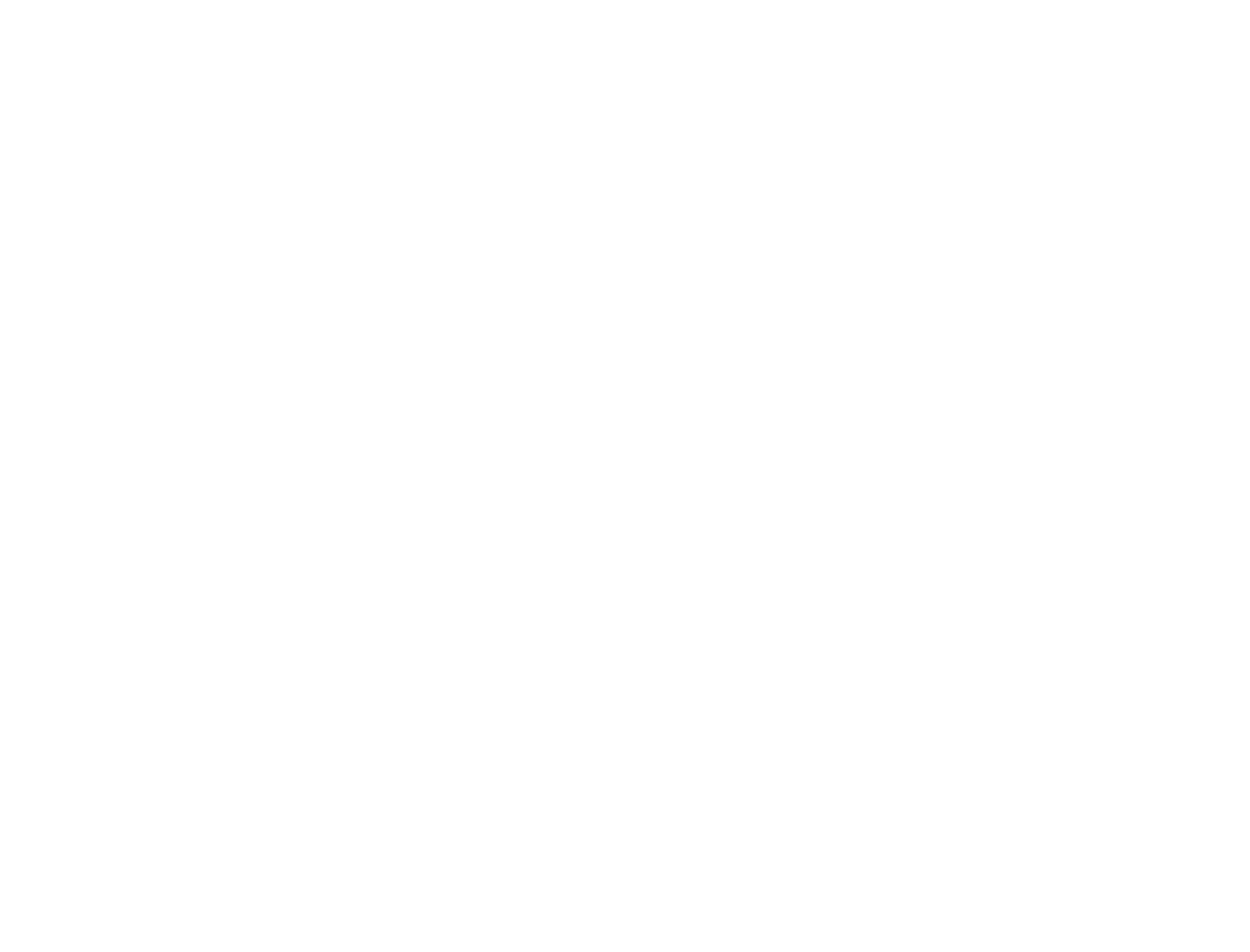 Joseph Dart photography