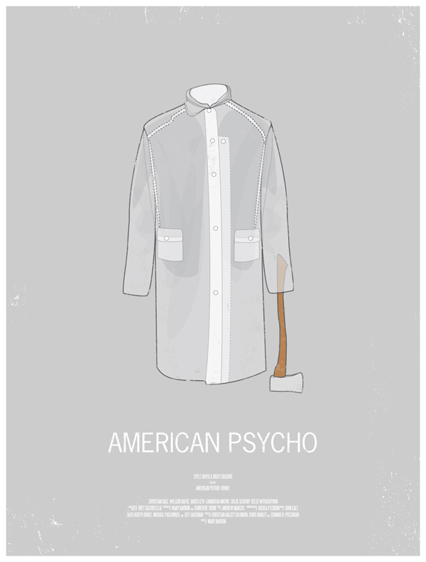 american-psycho-movie-poster-dress-the-part.jpg