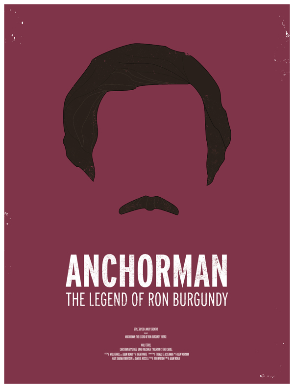 anchorman-movie-poster-dress-the-part.jpg