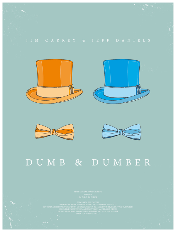 dumb-and-dumber-movie-poster-dress-the-part.jpg
