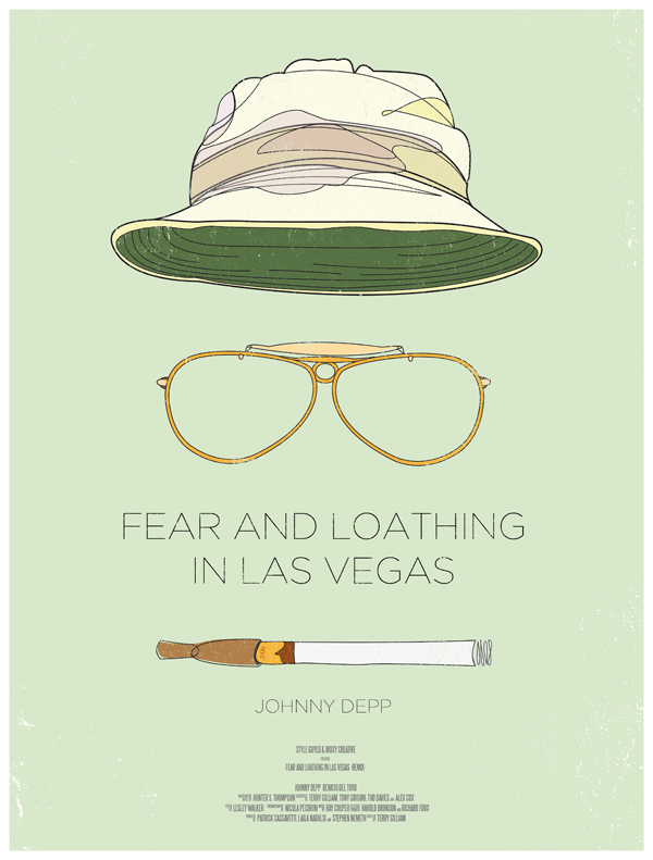 fear-and-loathing-movie-poster-dress-the-part.jpg
