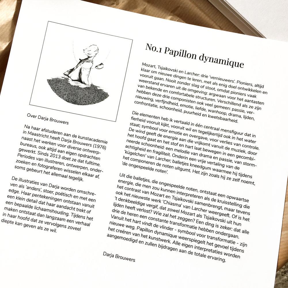 No1-Pap_web.jpg