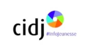 CIDJ - logo #InfoJeunesse.jpg