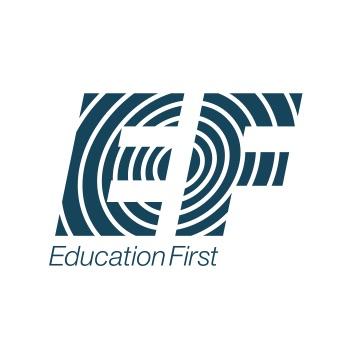 EF nouveau logo.jpg