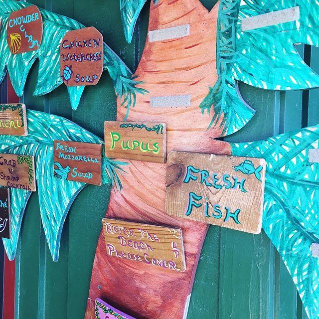 Hawaii please 🌺  Taste paradise today 🌺🌴🌺 It's time to taste paradise ☀️️ #spoonfulofyum #tasteparadisetoday  #makebreakfastfunagain #refinedsugarfree #glutenfree #paleo #paleofriendly #spoonfulofyum #madeinmelbourne #melbournefoodie #caramel #honey #cacao #melbourne #handmade #smallbatch #dairyfree #notella #f52grams #yummyinmytummy #fitfood🌺🌴🌺