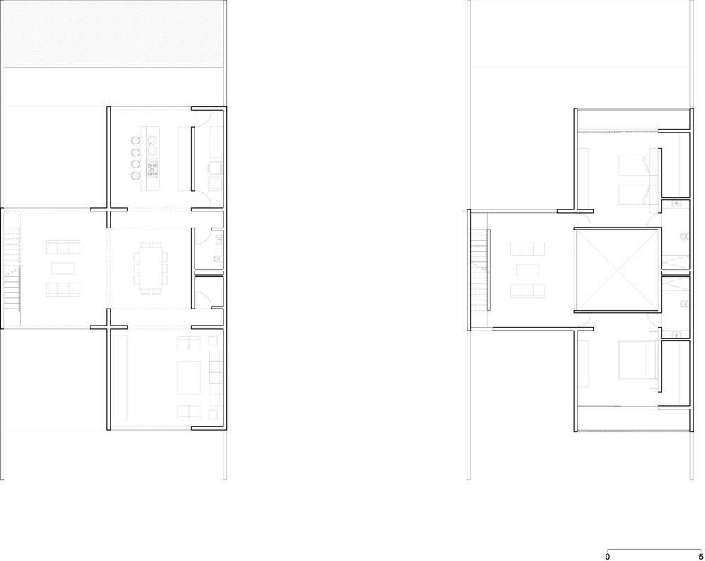 141122_plans.jpg