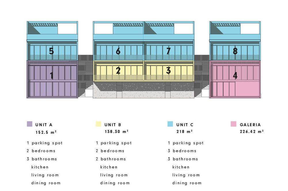 export fasad.jpg