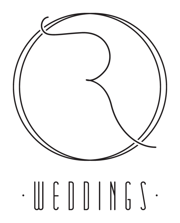 Rweddings