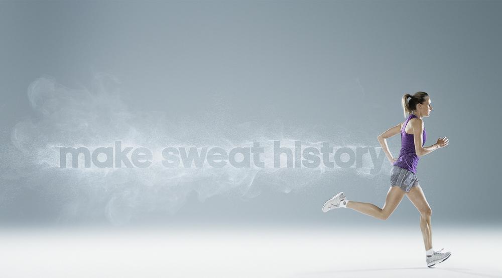 Adidas-Ruudbaan-02.jpg