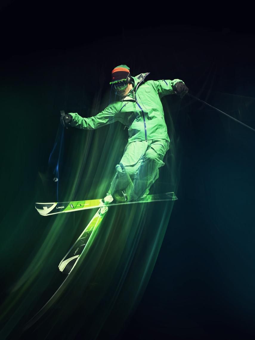 jfk-editorial-snowboarding-ruudbaan-5.jpg