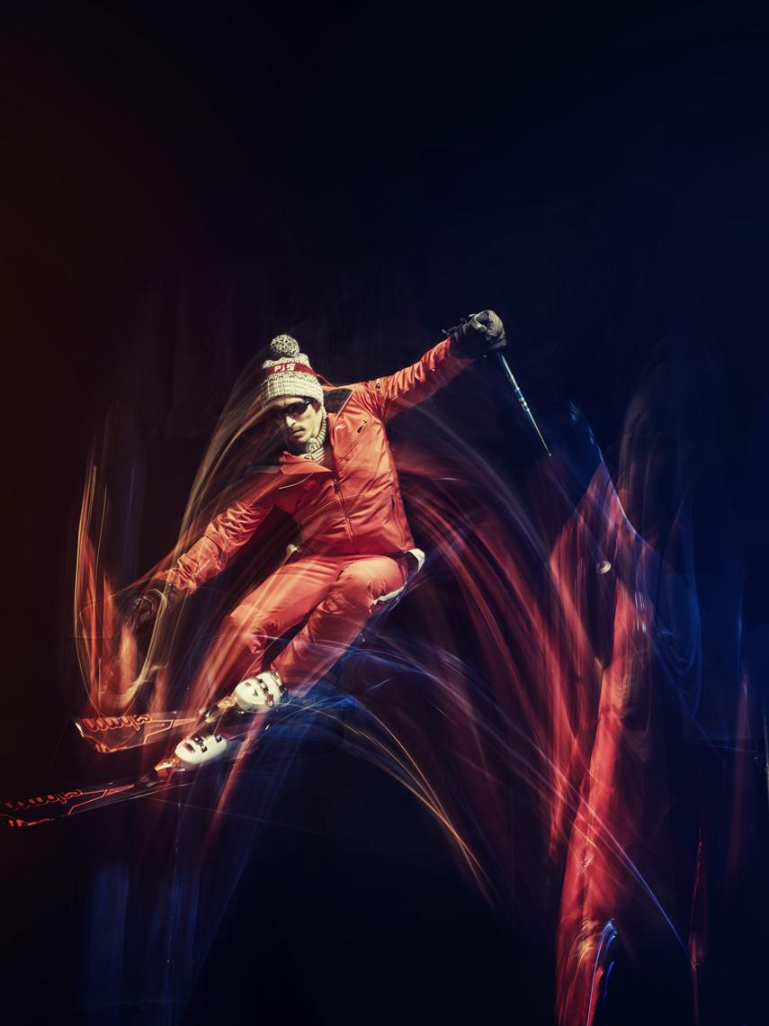 jfk-editorial-snowboarding-ruudbaan-9.jpg