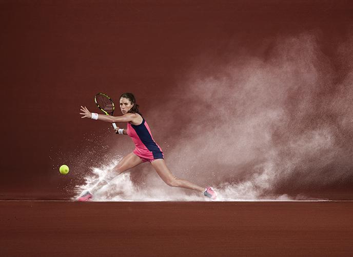 32fed8978ca1 Sport — Ruud Baan Photography