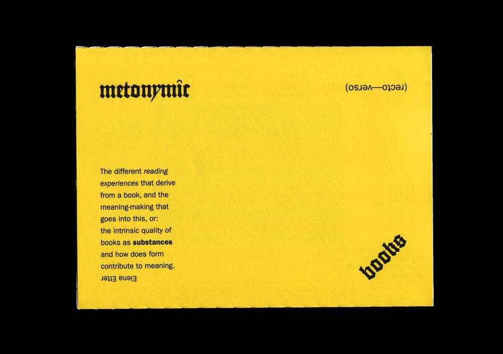 metonymic_a.jpg