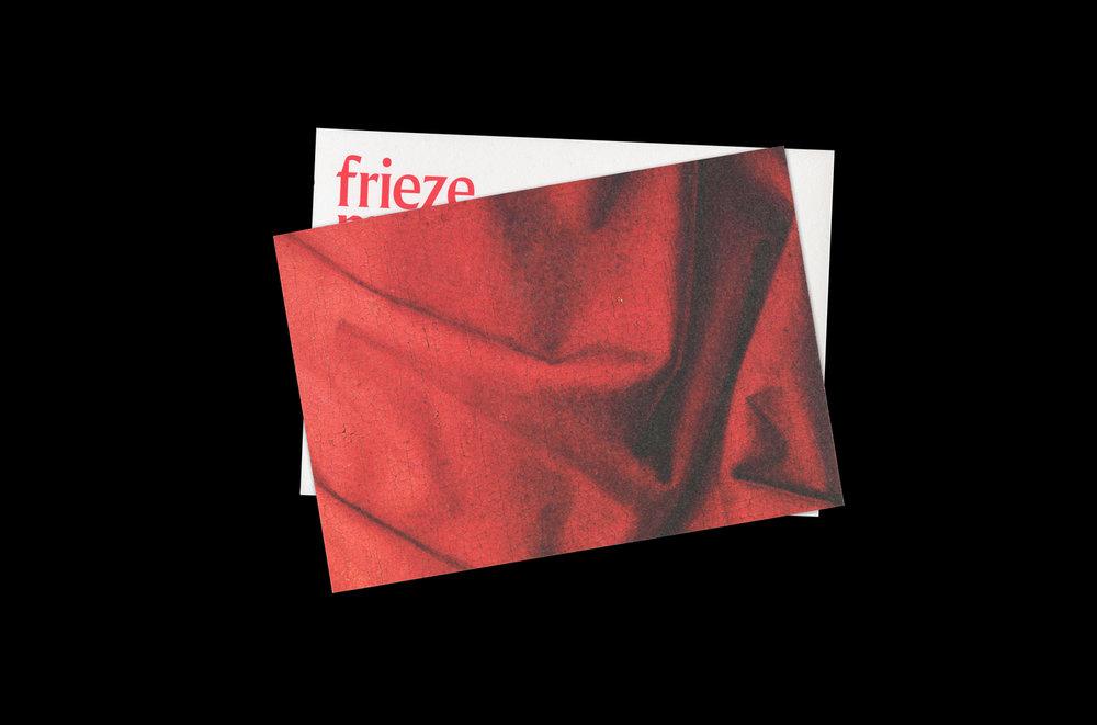 Etter_FLFM18_VIPprints-2.jpg