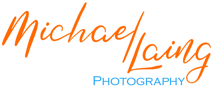 Michael Laing Photography