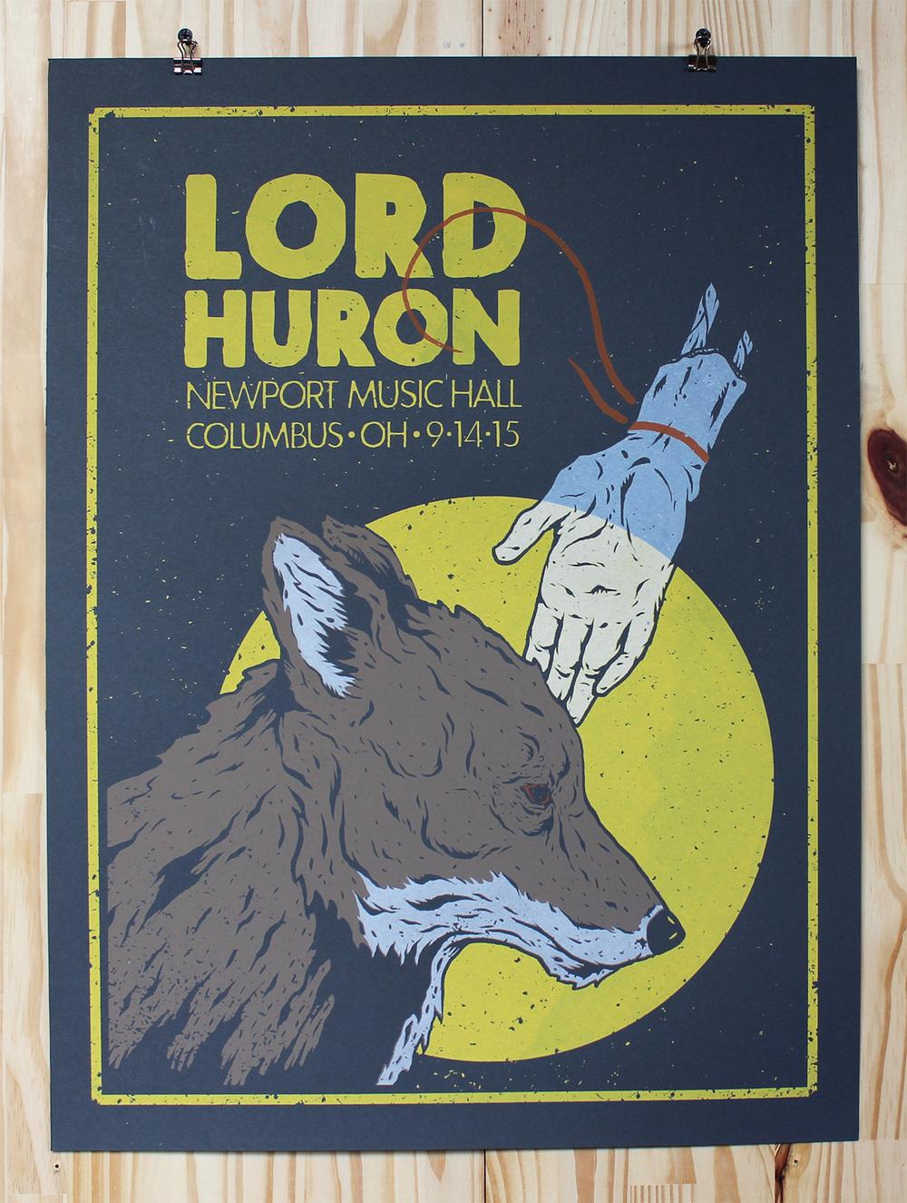 LordHuronFull