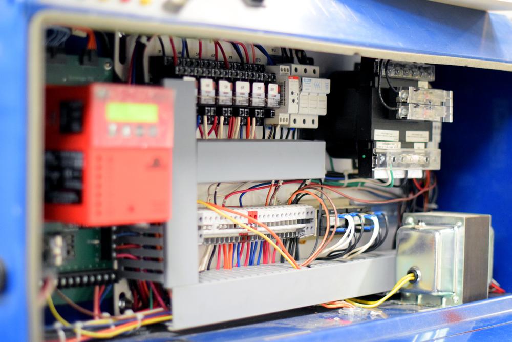 Invivotech Boiler 2 Control Board 02.jpg