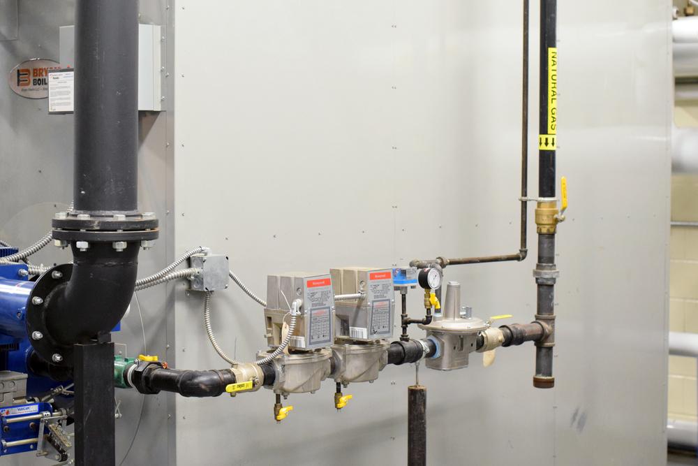 Invivotech Boiler Gas Line 03.jpg