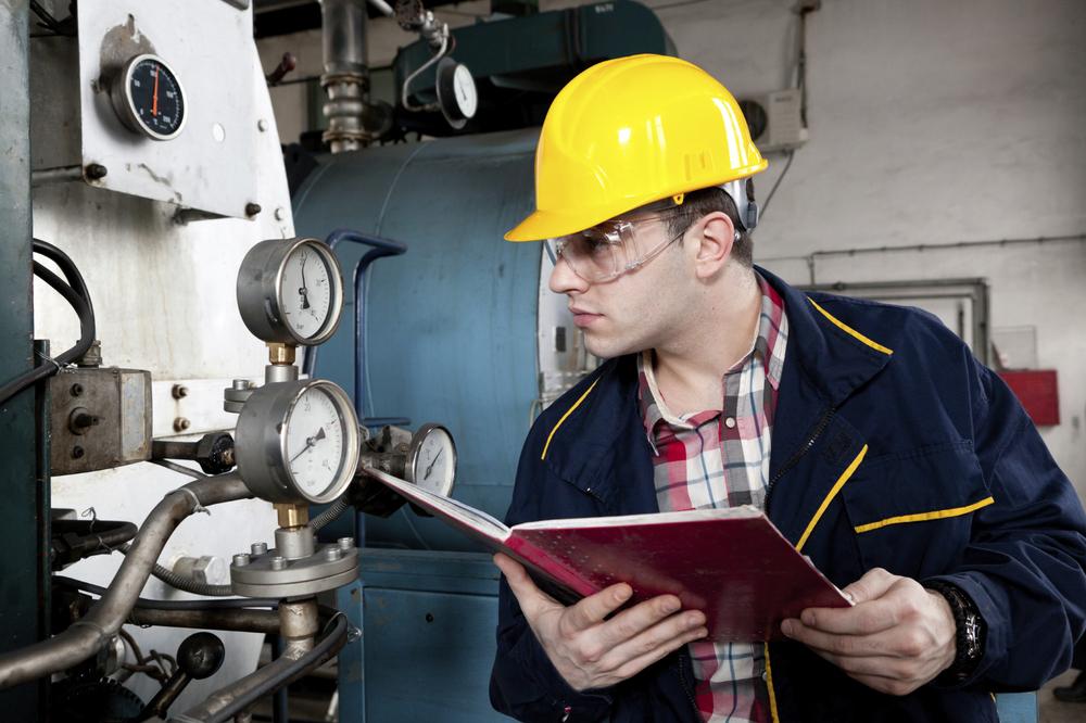 iStock_boiler operator readings high res plant.jpg