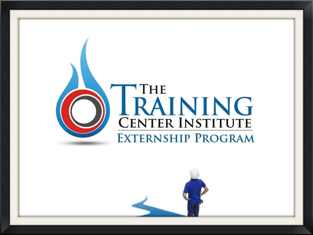 TCI Externship Title Page.jpg