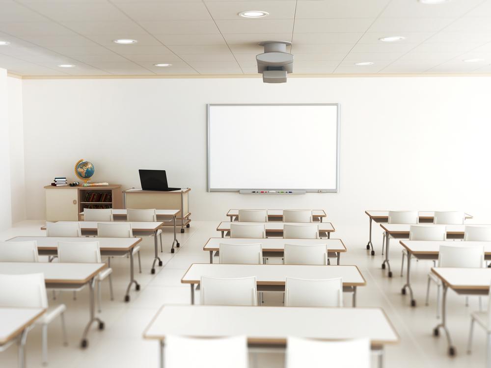 white Classroom Keynote .jpg