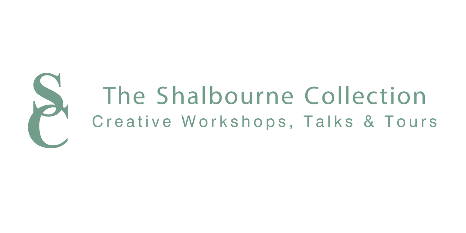 The Shalbourne Collection