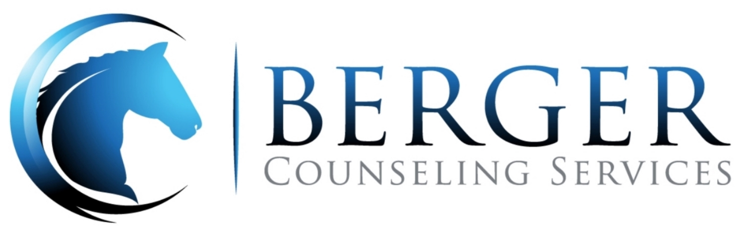 Berger Counseling Services