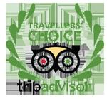 tripadvisor-award-logo.png