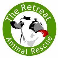 The Retreat Animal Rescue. Showing commitment to animal welfare  Visit the  Retreat Animal Rescue  website