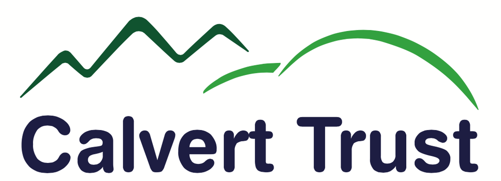 Outdoor adventure holidays for people living with disabilities. Visit the Calvert Trust Website