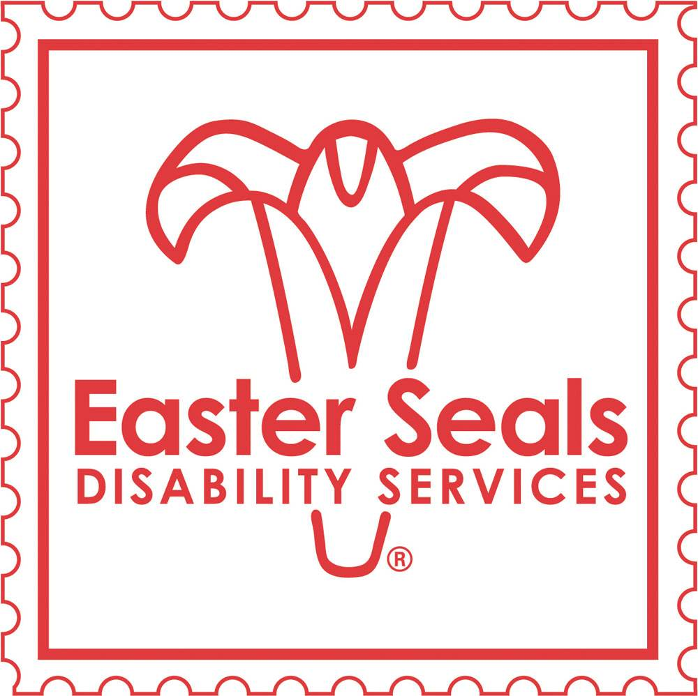 Easter Seals have been helping individuals with disabilities and special needs and their families to live better lives for more than 90 years. Visit the Easter Seal Website